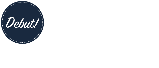 CASA x LABO VS series