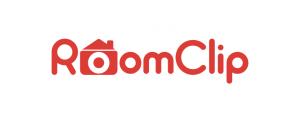 roomclip-logo
